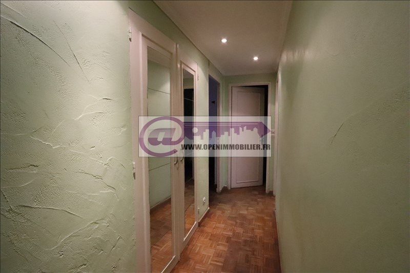 Vente appartement Epinay sur seine 133 000€ - Photo 5