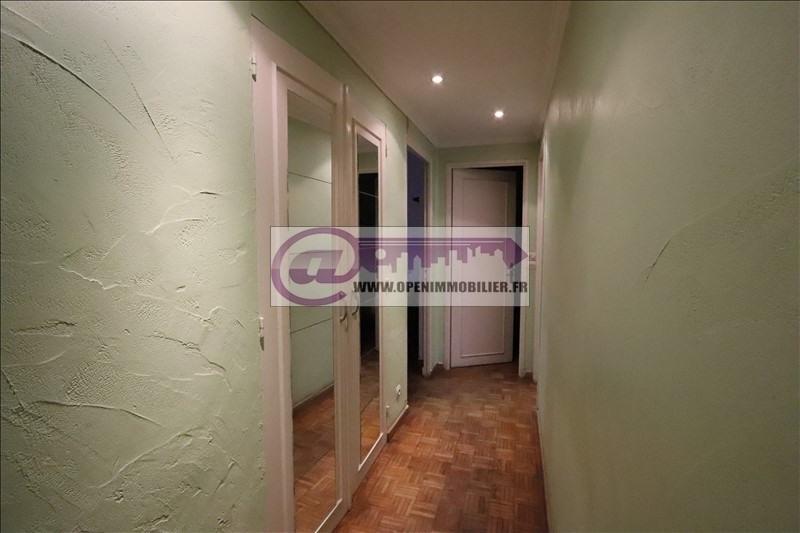 Vente appartement Epinay sur seine 133000€ - Photo 5
