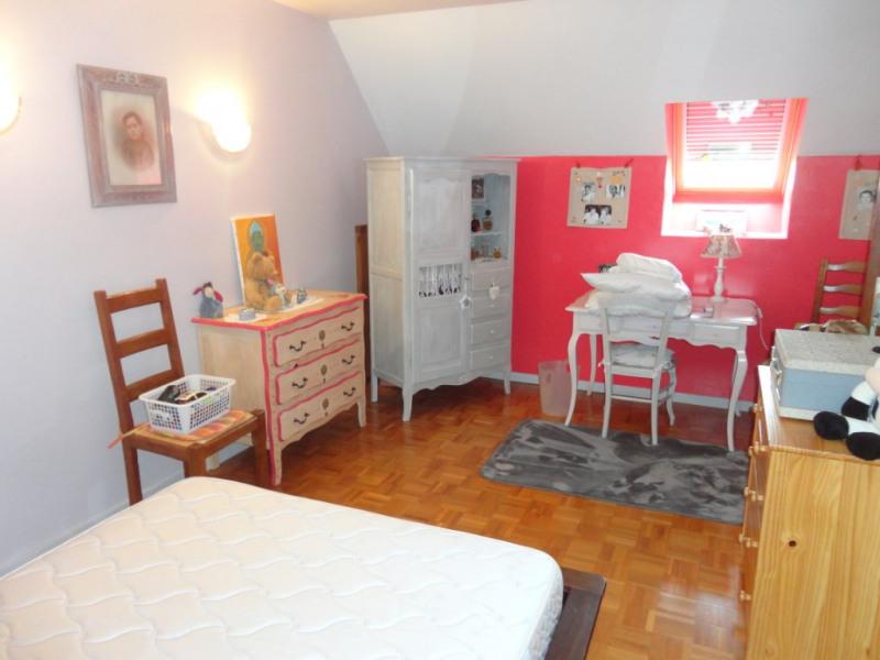 Sale house / villa Monceaux 279000€ - Picture 8