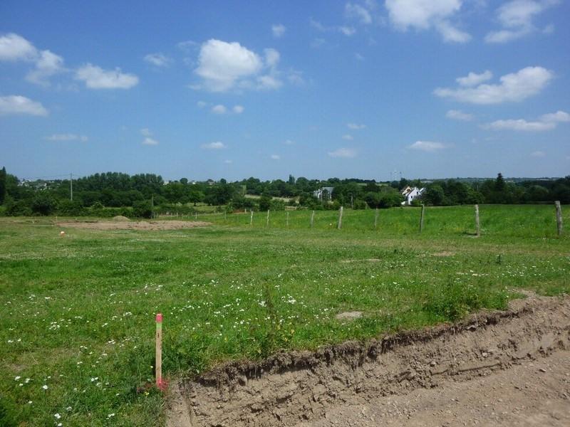 Verkoop  stukken grond Torigni sur vire 67000€ - Foto 1