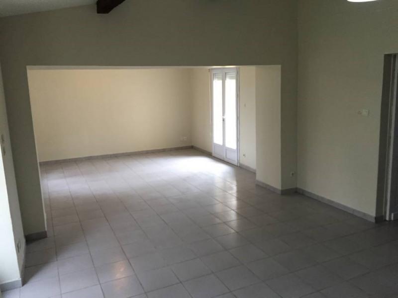 Sale house / villa Saint-andre-de-cubzac 239000€ - Picture 6