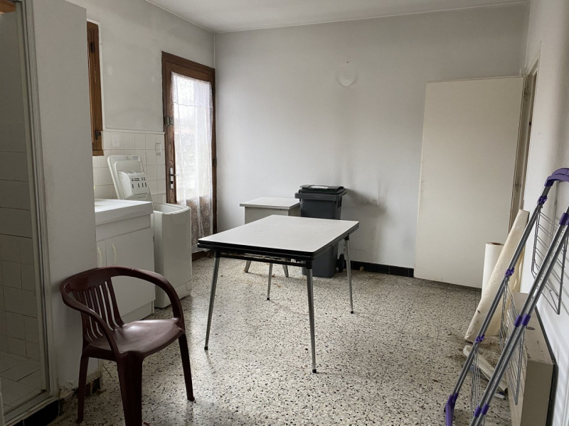 Sale house / villa Eyzin pinet 157500€ - Picture 2