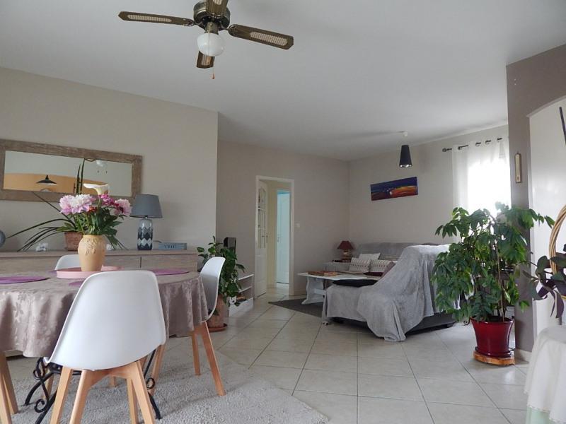 Vente maison / villa Medis 263500€ - Photo 3