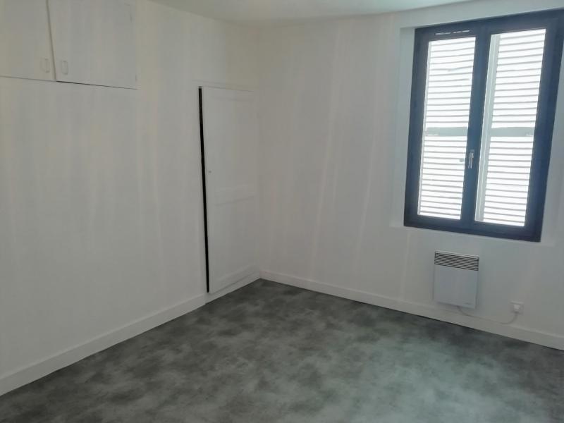 Vente maison / villa Niort 70000€ - Photo 4