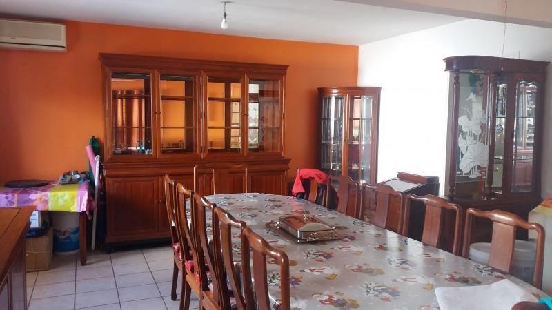 Venta  casa Saint denis 374000€ - Fotografía 3