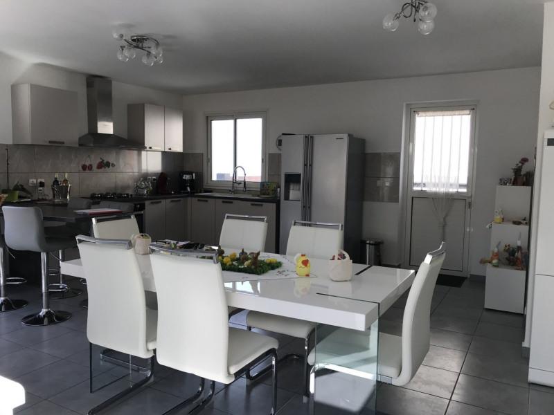 Vente maison / villa Petite ile 249100€ - Photo 1