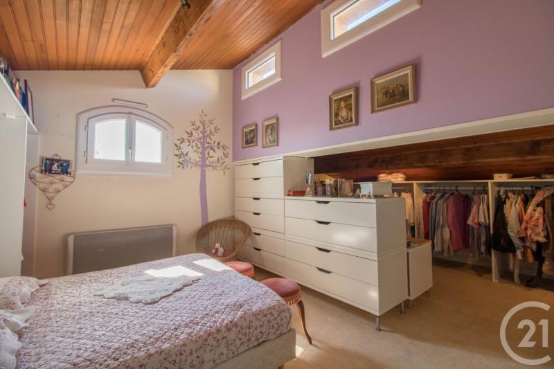 Sale house / villa Plaisance du touch 495000€ - Picture 9