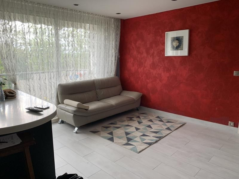 Vente appartement Marly le roi 184 000€ - Photo 1