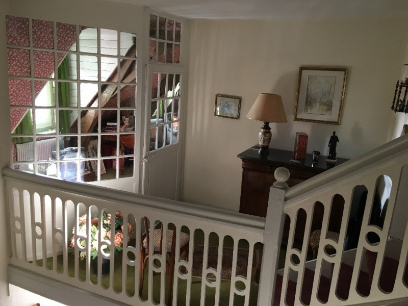 Sale house / villa Saint omer 301600€ - Picture 4