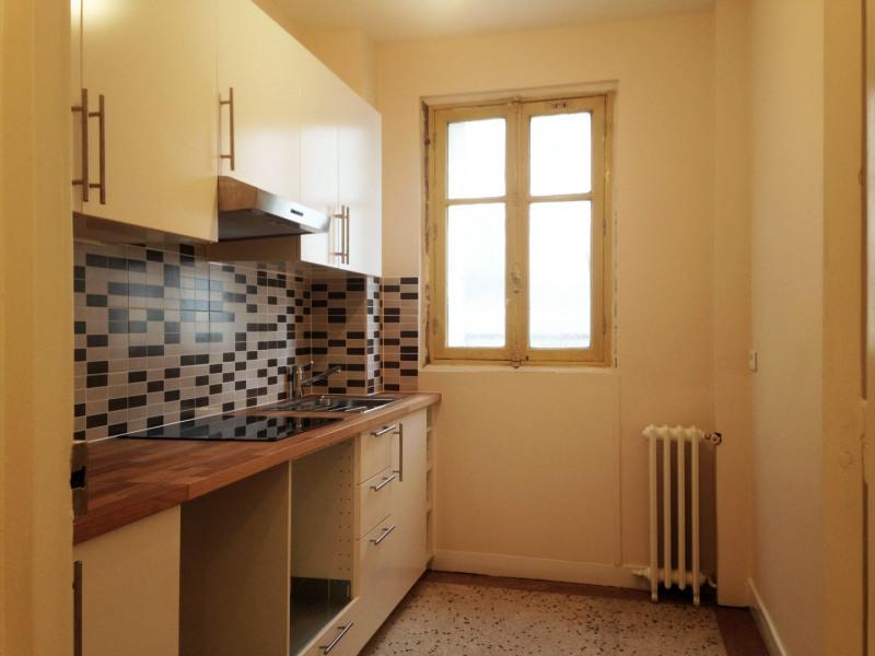 Location appartement Paris 19ème 2680€ CC - Photo 3
