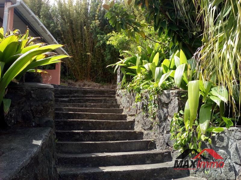 Location maison / villa La montagne 2550€ CC - Photo 10