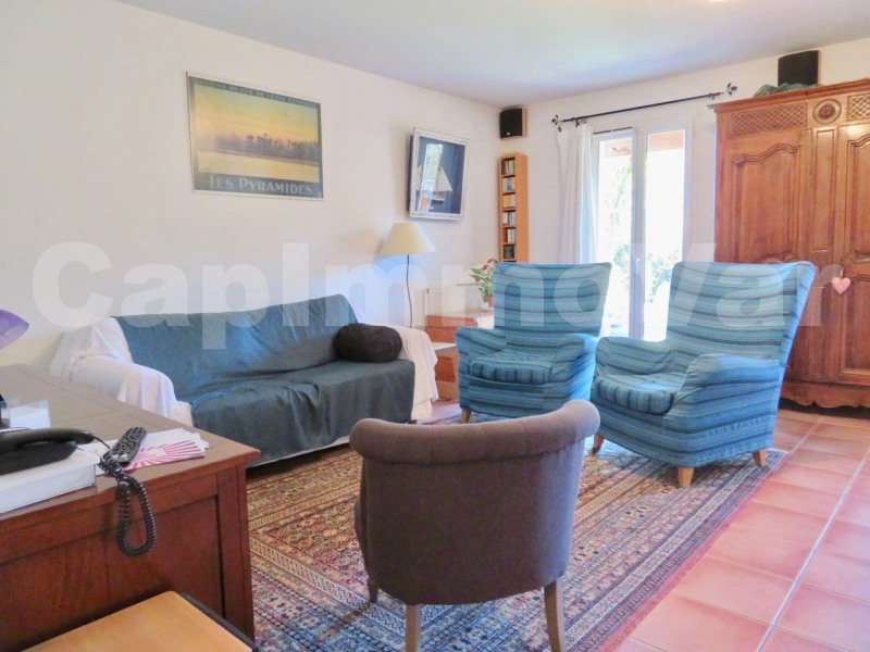 Sale house / villa Le beausset 349 000€ - Picture 5