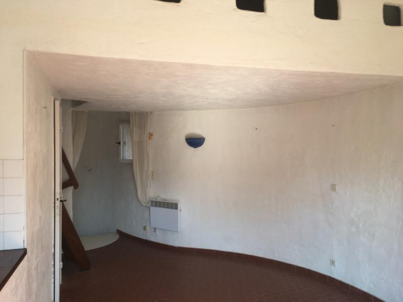 Vente appartement Saint-paul-en-forêt 80000€ - Photo 3