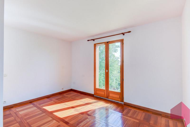 Vente maison / villa Quint fonsegrives 315000€ - Photo 9