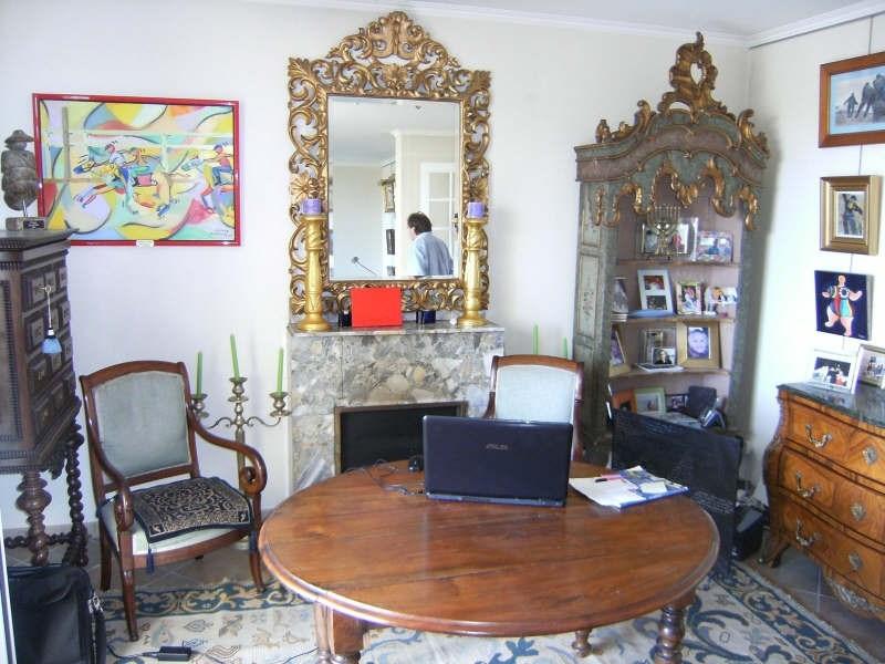 Sale house / villa Les sables d olonne 445000€ - Picture 5