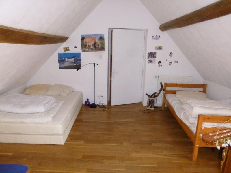 Vente maison / villa Verneuil d'avre et d'iton 199000€ - Photo 9