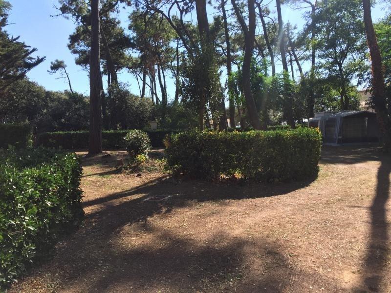 Sale house / villa Jard sur mer 291200€ - Picture 2