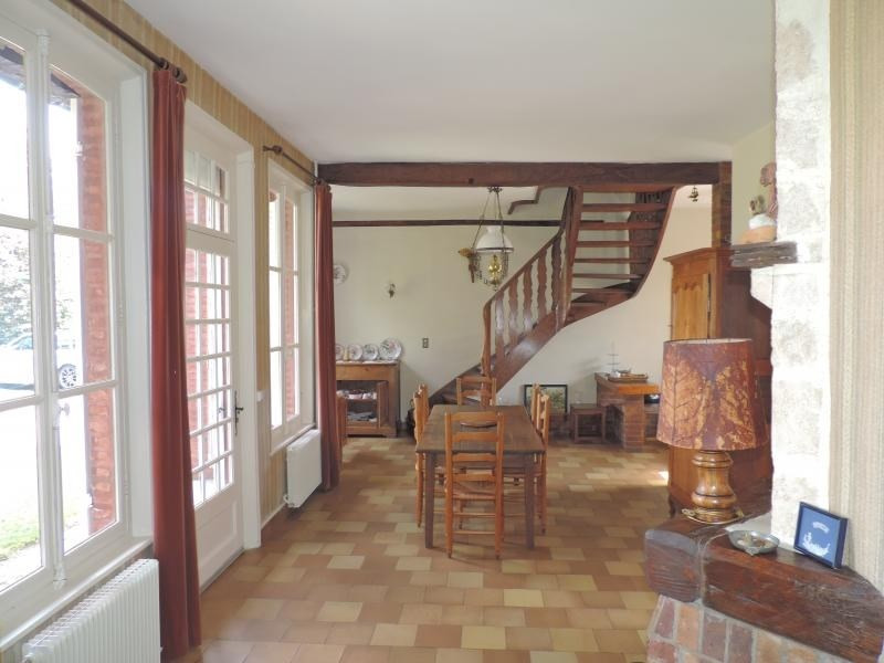 Vente maison / villa Fort mahon plage 264 000€ - Photo 3