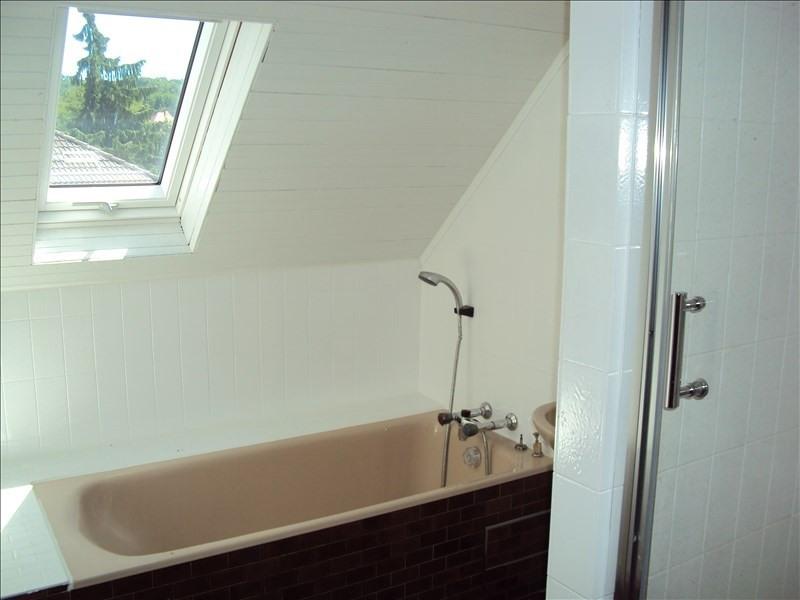 Vente maison / villa Riedisheim 395000€ - Photo 8