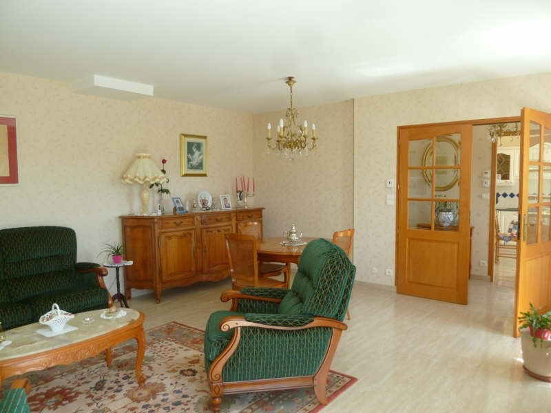 Vente maison / villa St pierre d oleron 387 700€ - Photo 4