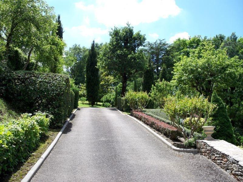 Vente maison / villa St cyprien 323300€ - Photo 4