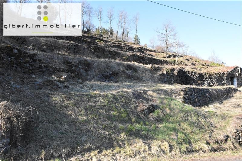 Vente terrain Ceyssac 38600€ - Photo 5