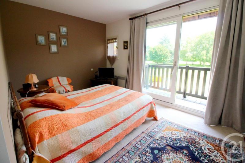Verkauf wohnung Tourgeville 399000€ - Fotografie 12