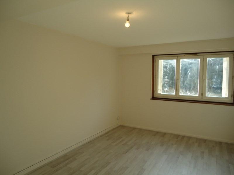 Location appartement Tignieu jameyzieu 664€ CC - Photo 3