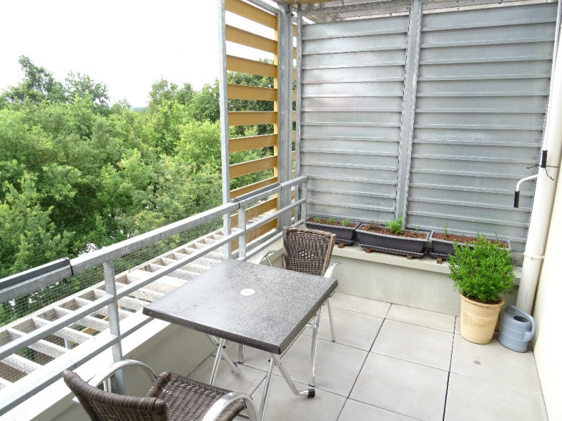 Vente appartement Biscarrosse 280000€ - Photo 7