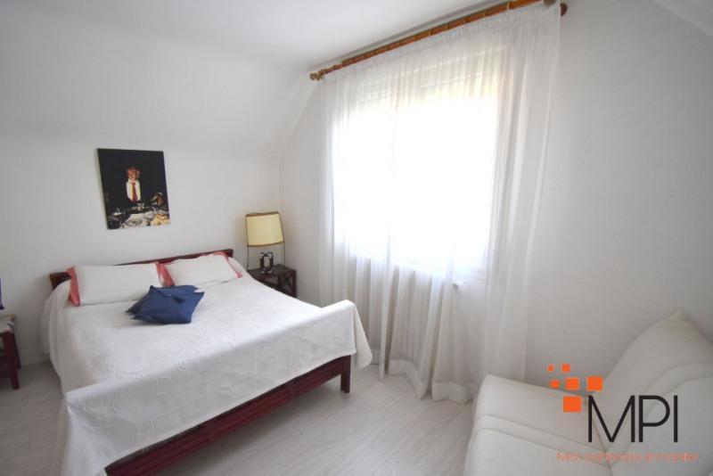 Sale house / villa Mordelles 292600€ - Picture 13