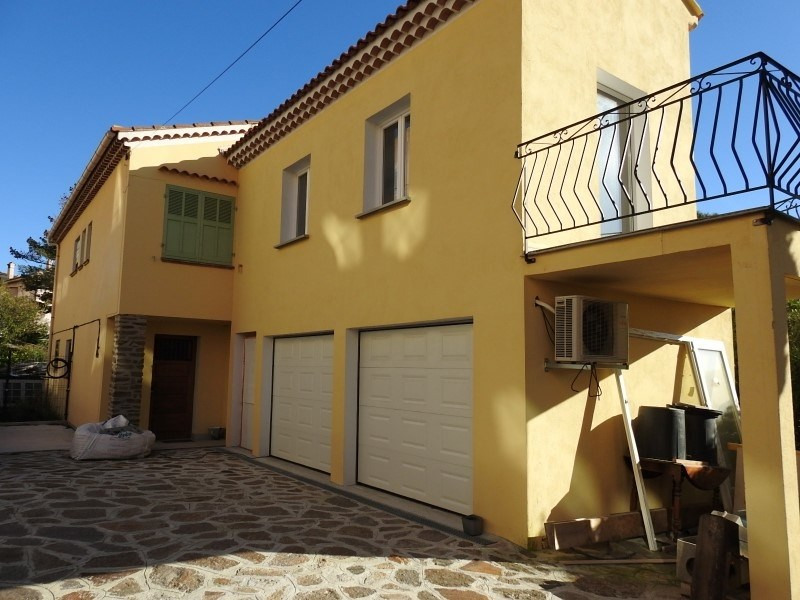 Vente appartement Bormes les mimosas 420 000€ - Photo 2