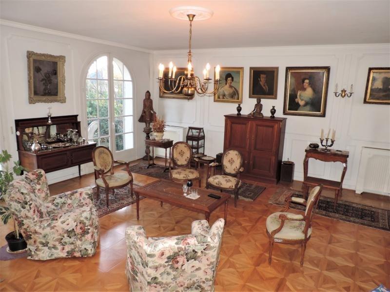 Vente de prestige maison / villa Antony 1242000€ - Photo 7