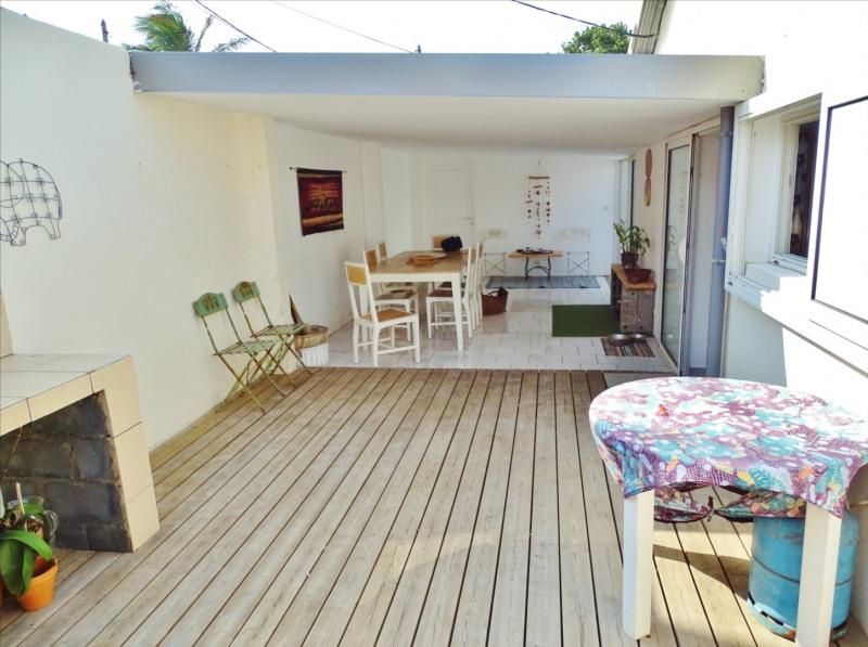 Rental house / villa Saint pierre 1168€ CC - Picture 4