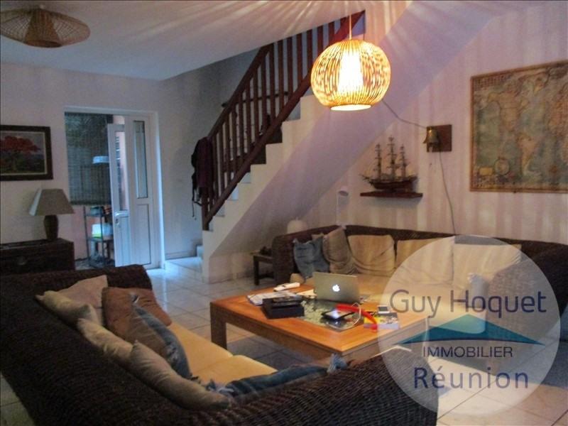 Verkoop  huis L etang sale les hauts 407550€ - Foto 4