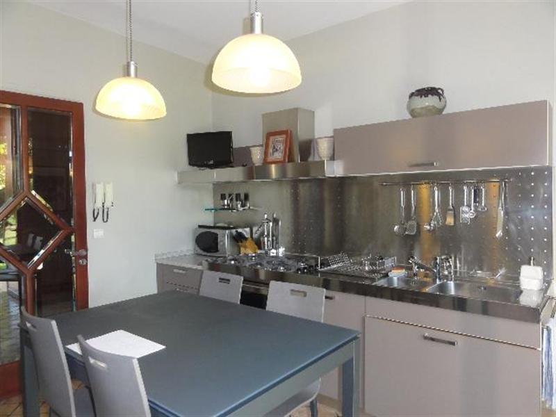 Deluxe sale house / villa Villeurbanne 990000€ - Picture 5