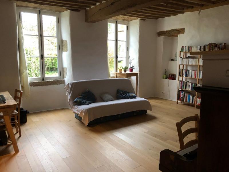 Vente maison / villa Saint colomban 423600€ - Photo 3