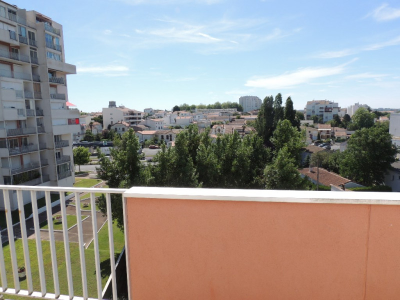 Sale apartment Royan 199 500€ - Picture 12