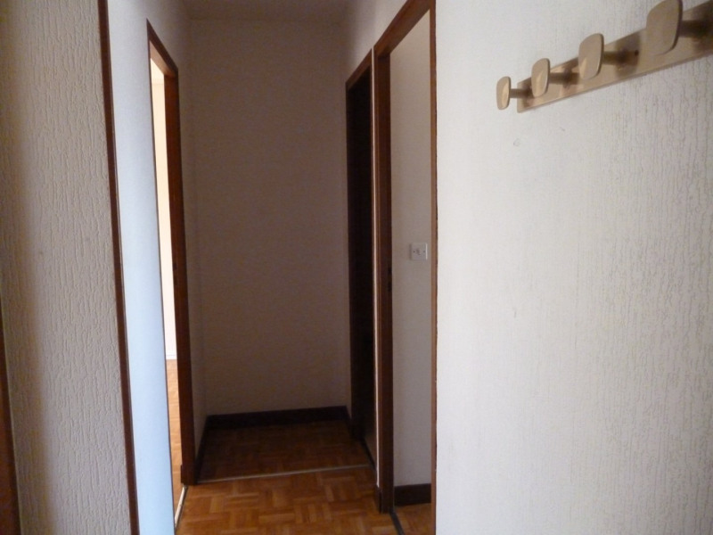 Location appartement Tarbes 485€ CC - Photo 4
