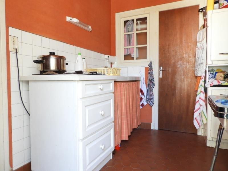 Vente maison / villa St georges d oleron 142000€ - Photo 7