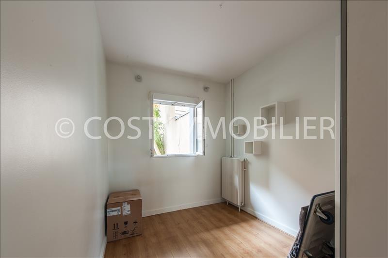 Vente appartement Courbevoie 308000€ - Photo 6