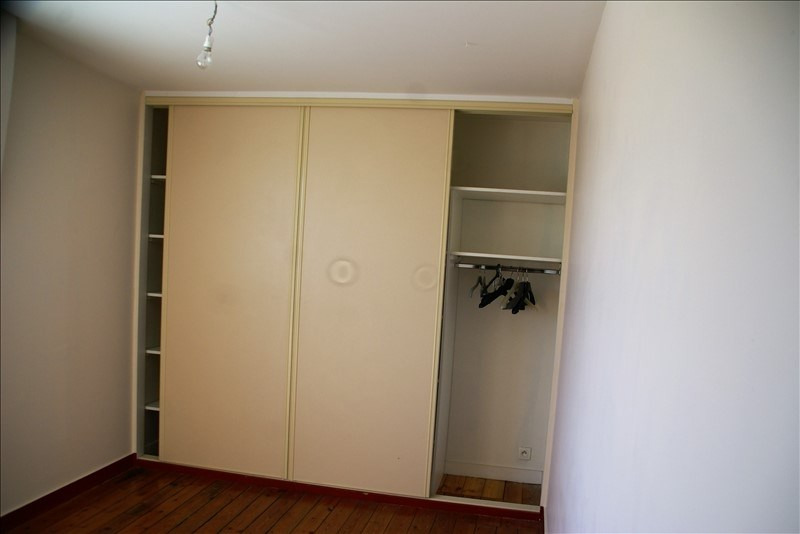 Vente immeuble Quimperle 312 000€ - Photo 6