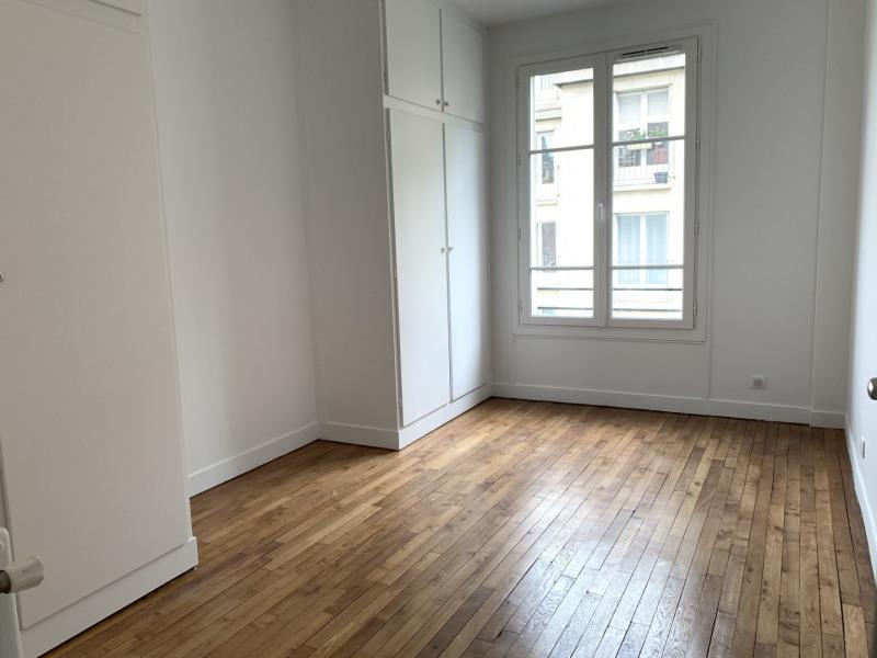 Location appartement Paris 15ème 2354€ CC - Photo 6