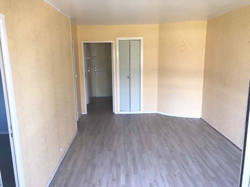 Vente appartement Bernieres sur mer 81 500€ - Photo 7