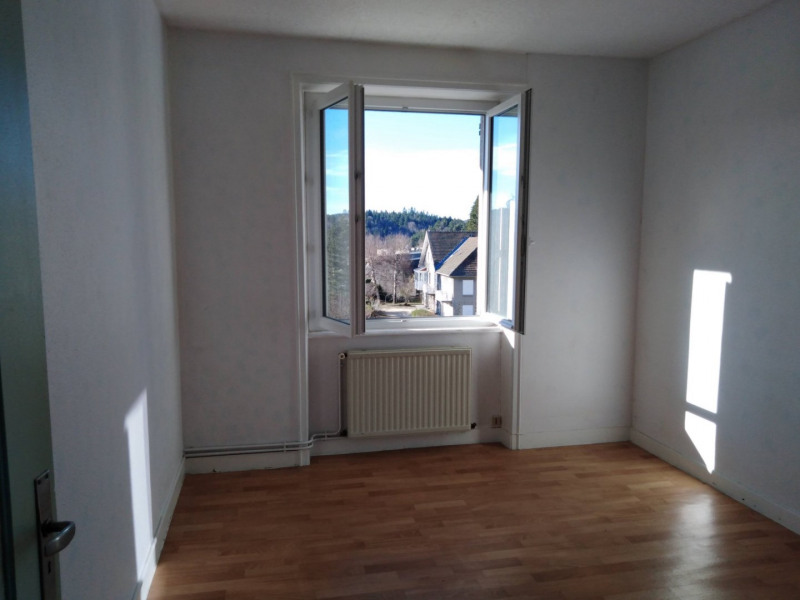 Vente appartement Le chambon sur lignon 55 000€ - Photo 2