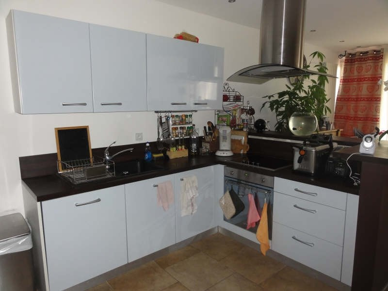 Vente appartement La grande motte 445 000€ - Photo 3
