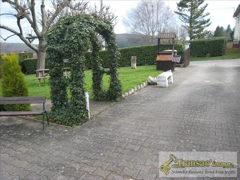 Vente maison / villa Vichy 175 725€ - Photo 3