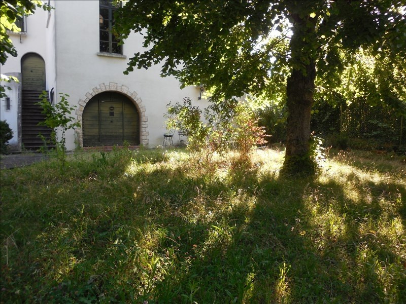 Deluxe sale house / villa Toulouse 990 000€ - Picture 2