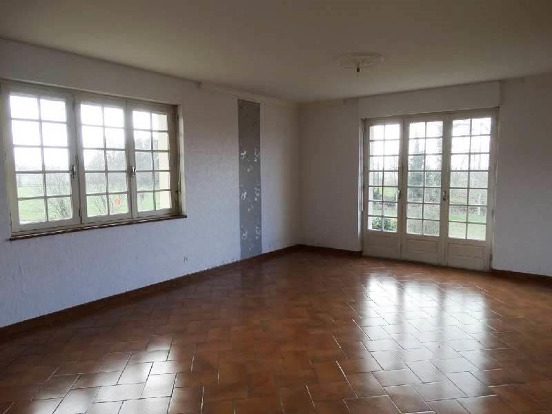 Vente maison / villa Landean 124 800€ - Photo 4