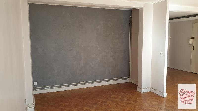 Vente appartement Asnieres sur seine 395000€ - Photo 3