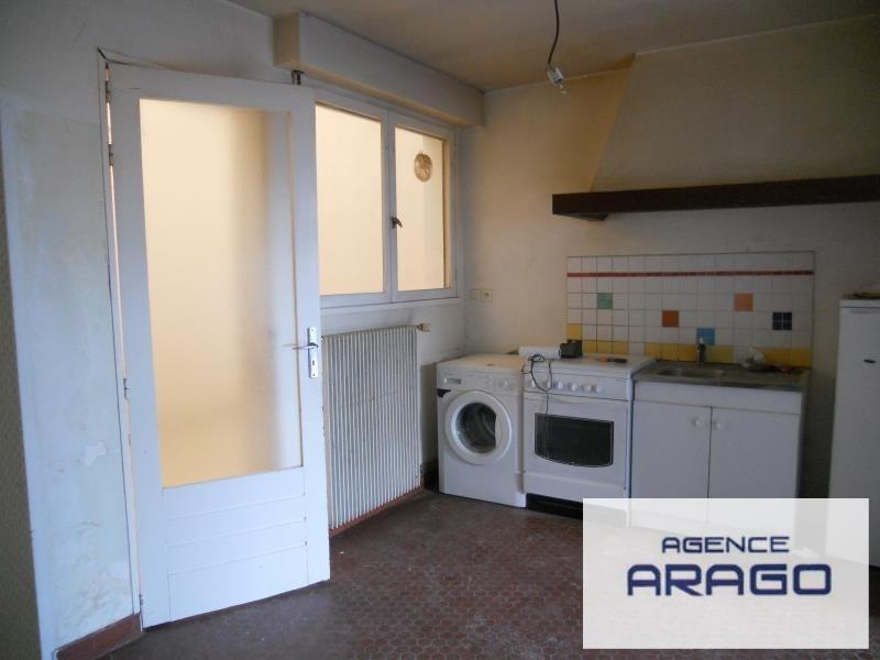 Vente appartement Les sables d'olonne 138000€ - Photo 3